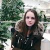 Маргарита Печёнкина