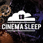 Cinema Sleep
