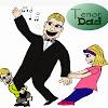 Tenor Dad