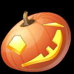 WebkinzPumpkin