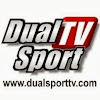 DualSportTV