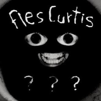 FlesCurtis