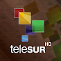 TeleSUR English