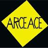 Arceace