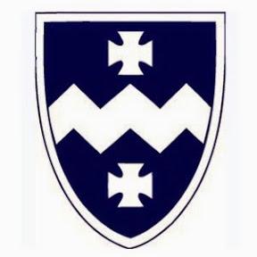 Godalming College