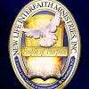 New Life Interfaith Ministries, Inc.