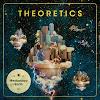 Theoretics Music