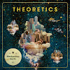 Theoretics Music