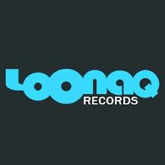 Loonaq.Com (Loonaq)