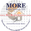 MORE Realty Services LLC