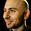 Simon Gordeev