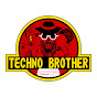 TECHNO BROTHER