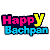 Happy Bachpan