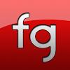 FifaGamingHD