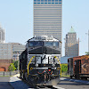 Norfolk Southern Corp
