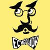 Ecxellior LM