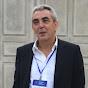 TheEuropeIsrael