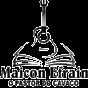 PASTOR MAICON EFRAIN Efrain