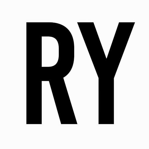 Ryan Morgan Media