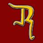 RoyalRailway