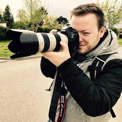 Fotograf und Video-Journalist Marten Ronneburg