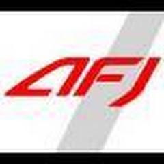 AirFliteJapan