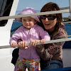 Northland Discovery Boat Tours