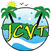 Jamaica Customised Vacations
