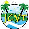 Jamaica Customised Vacations