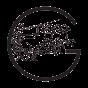 Gulbenkian Fundação
