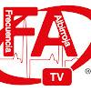 Frecuencia Albirroja TV