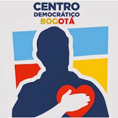 Centro Democrático Bogotá