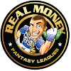 Real Money Fantasy Leagues
