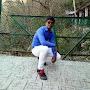 Azad Cool