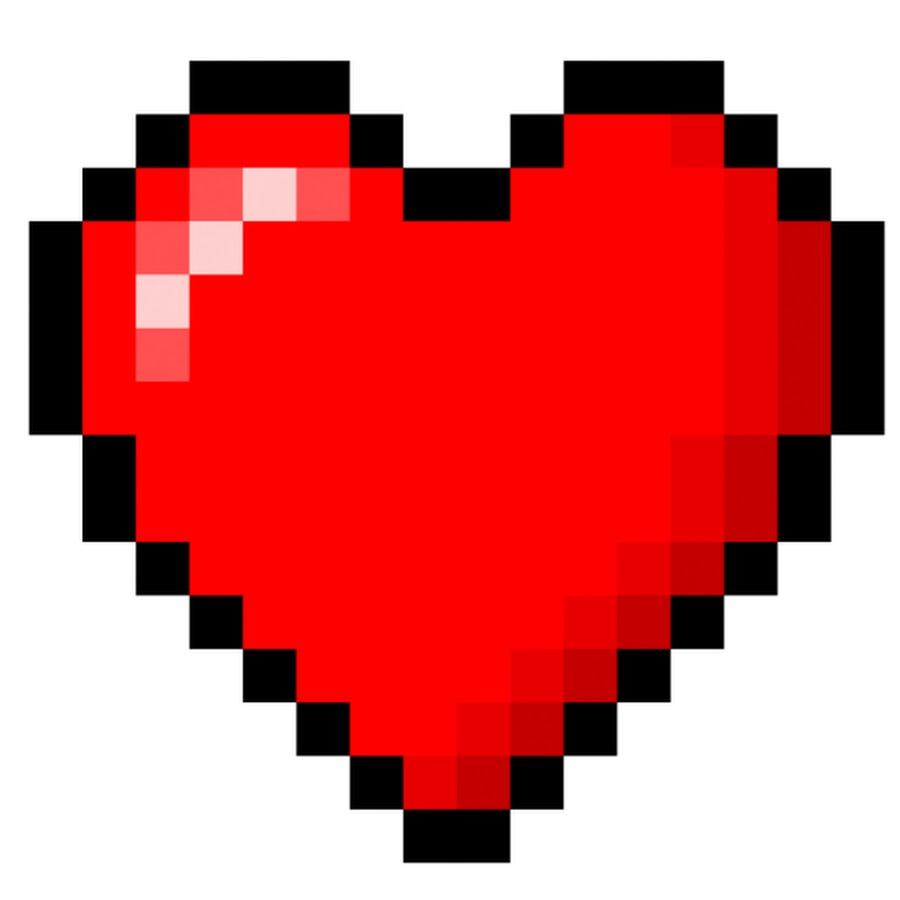 Simon Curtis  8bit Heart