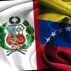 Me voy al Perú