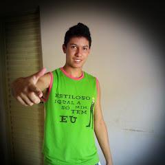 Pablo Borges
