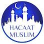 НАСААТ MUSLIM