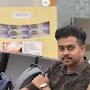 Rahul S S