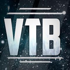 Vadimy4TV