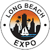 Long Beach Expo