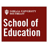IU Southeast School of Education