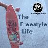 Freestyle Mind - The Freestyle Life