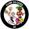 Clube do Choro UK