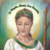 Ursuline Sisters