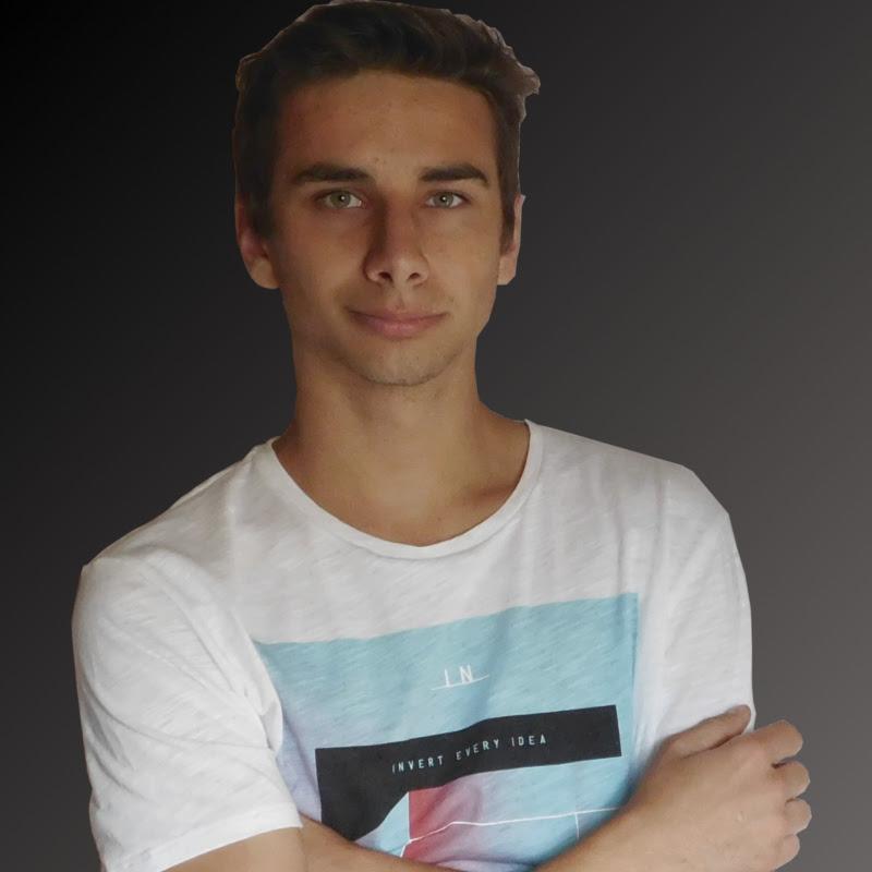 Adrian Przybylski