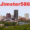 jimster586