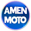 AmenMoto Motorcycle Adventures