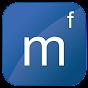 macfusionTV