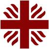 Caritas Diocesana di Trivento